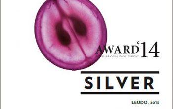 2.wine_leudo_silver_awc_2Vi