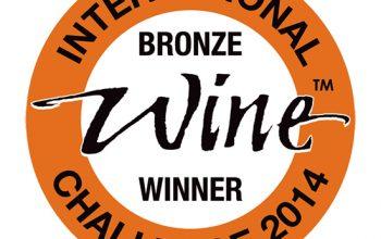 3.urlo_di_lupo_Medal_Bronze_2Vi