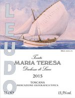 Tenuta-Maria-Teresa-Leudo-2015 (1)