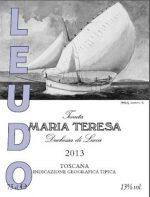 leudo-2013