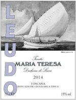 leudo-2014