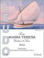 leudo-2016_tenuta_maria_teresa