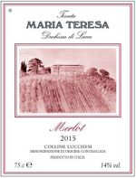 merlot-2015_tenuta_maria_teresa