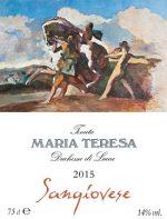 vino_sangiovese-2015-tenuta-maria-teresa