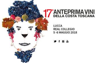 2018_anteprima_vini_costa