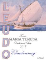 leudo-2017_tenuta_maria_teresa