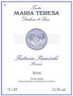 Tenuta Maria Teresa Fattoria Bernicchi