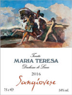 2016_sangiovese-fronte