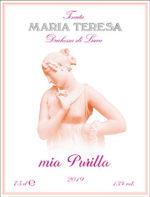 mia-purilla-2019_fronte